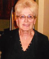 Janet Sweeney